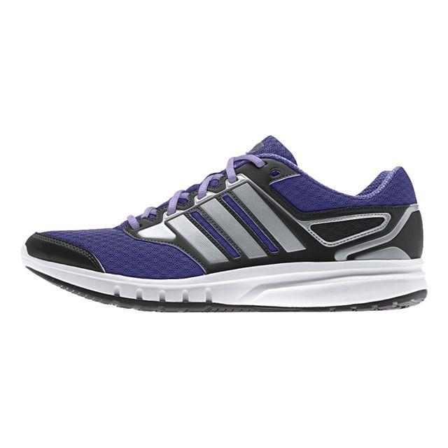 Zapatillas de running de mujer Galactic Elite Adidas - 40