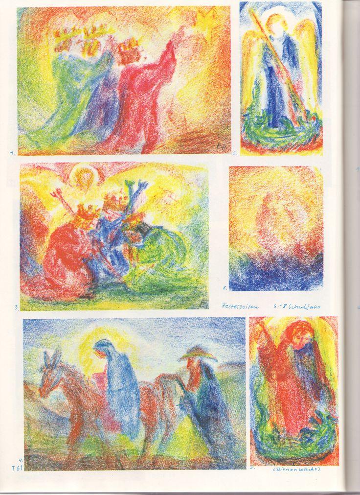 http://www.soziologie-etc.com/soz/werken/malen/malerei-Steiner-Clausen-Riedel-d/061-tafel61-christliche-feste03-in-bienenwachsfarben.jpg