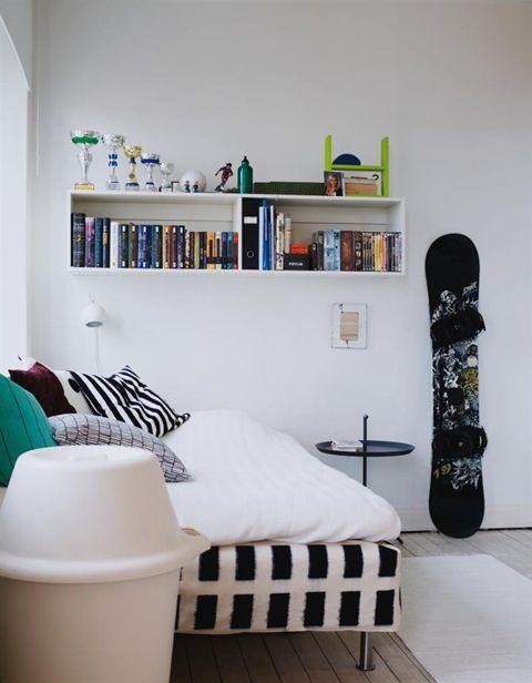 panel kisiskolás szoba - Google keresés
