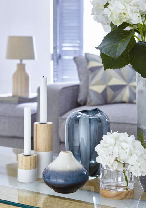 Wide Range Of Home Accessory Collections Available To Buy Today At Dunelm The UKs Largest Homewares And Soft Furnishings Store