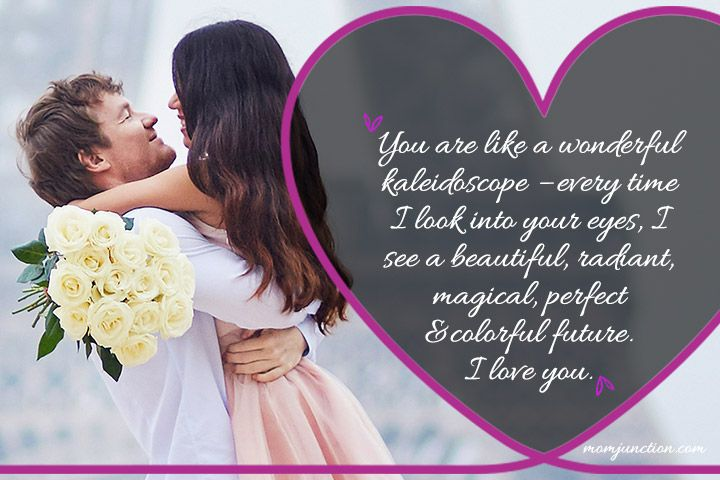 103 Sweet And Cute Love Quotes For Husband Love Husband Quotes