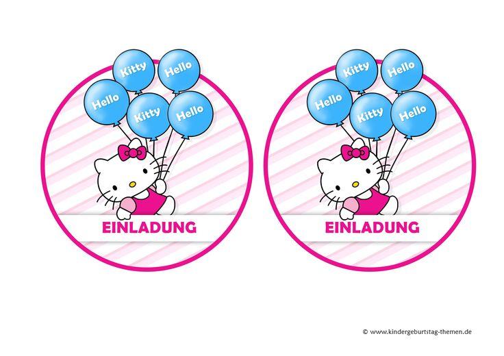Einladungskarten Drucken Online : Einladungskarten Drucken Online - Einladungskarten Online - Einladungskarten Online