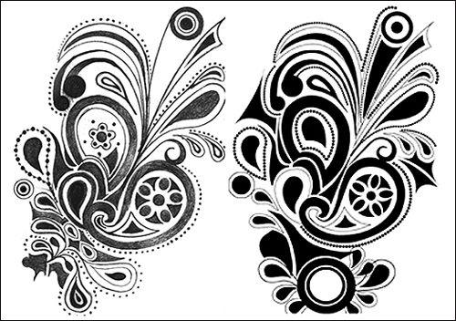 Drawing Smooth Lines In Gimp : Best photoshop illustrator gimp tutorials tips