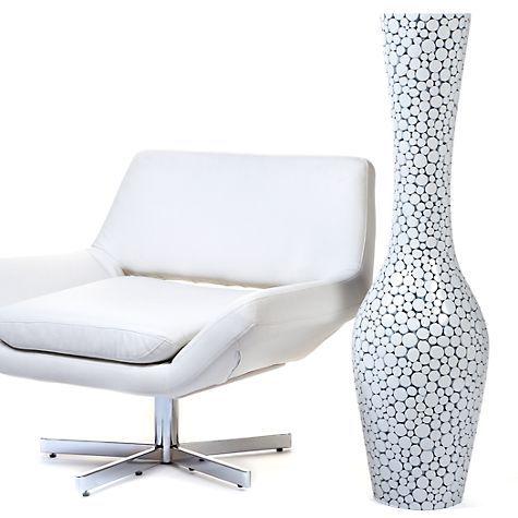 Oslo Floor Vase Affordable Modern Furniture Stylish