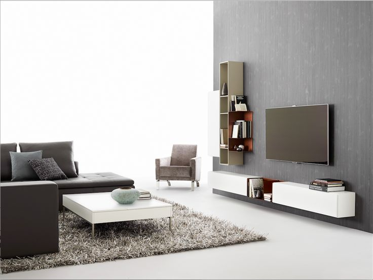 25 best images about storage with style on pinterest. Black Bedroom Furniture Sets. Home Design Ideas