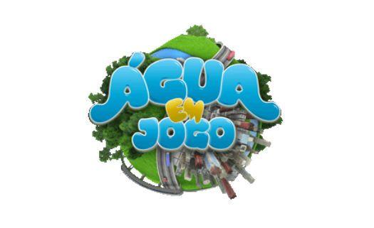 Jogo gratuito ensina a importância da gestão correta de recursos hídricos