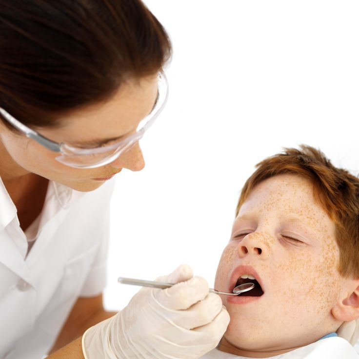 You or your kids need Dental services, why not trade that excess inventory or unused labor for it instead of hard earned cash with Barter Rewards of Nashville!