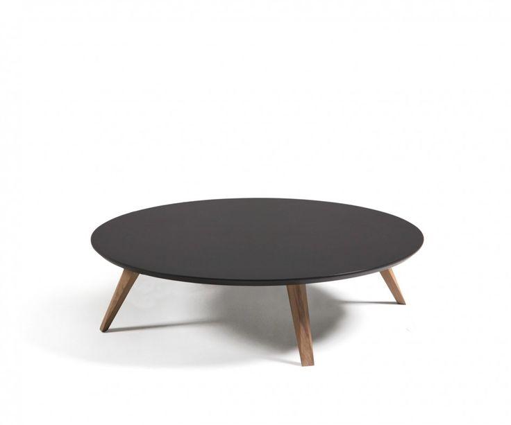 78 best u003eu003e Tische u003cu003c images on Pinterest Dining room, Ad home - runde esstische modern ausziehbar