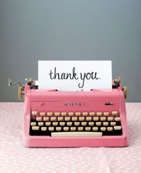 Thanking for birthday wishes reply birthday thank you quotes who greeted me on my bday with Images.Thanks messages and quotes for wishing on your special day.You can send it to your friends, family, teachers, well wishers.