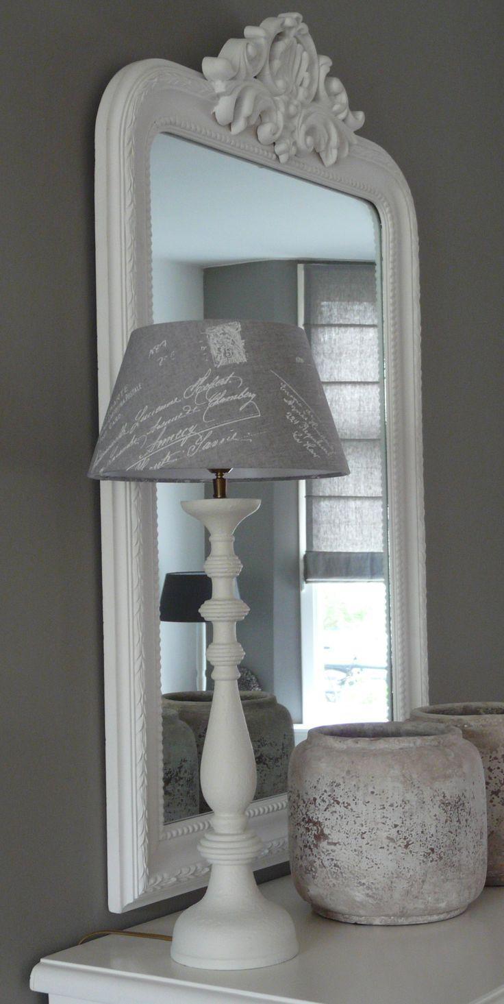 Wohnzimmerspiegel über couch die  besten bilder zu mirrors auf pinterest