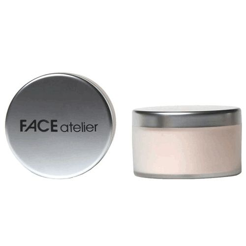 • FACE Atelier Ultra Loose Powder can help to minimize the look of pores. • Provides long-lasting shine reduction. • Take advantage of the FACE Atelier Ultra Loose Powder coupon code promotion and enj