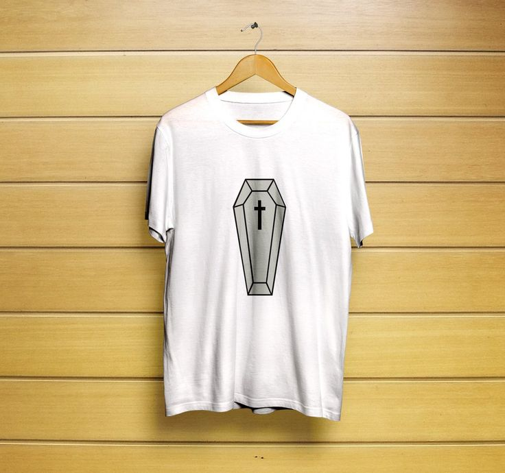 Coffin T-Shirt #t-shirt #shirt #customt-shirt #customshirt #coffint-shirt #coffinshirt #pastelt-shirt #pastelshirt #gotht-shirt #gothshirt #pastelgotht-shirt #pastelgothshirt #menst-shirt #womenst-shirt #fashiont-shirt #zombiet-shirt #horort-shirt #halloweent-shirt #halloweenshirt #deadt-shirt #deadshirt #crosst-shirt #crossshirt #pastelgrunget-shirt #pastelgrungeshirt #gothict-shirt #gothicshirt