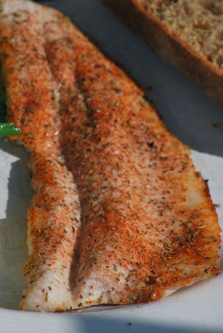 Cafe Giovanni Voodoo Shrimp Recipe