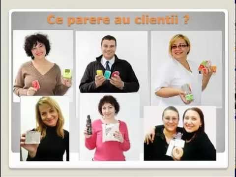 Cristinne Cosmetics - cine suntem noi? slogan, misiune, produse, clienti, afacere