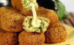 Las berenjenas son uno de los vegetales más nobles y versátiles que conozco. Es sencillo integrarla a las recetas y absorben muy bien el sabor de las salsa