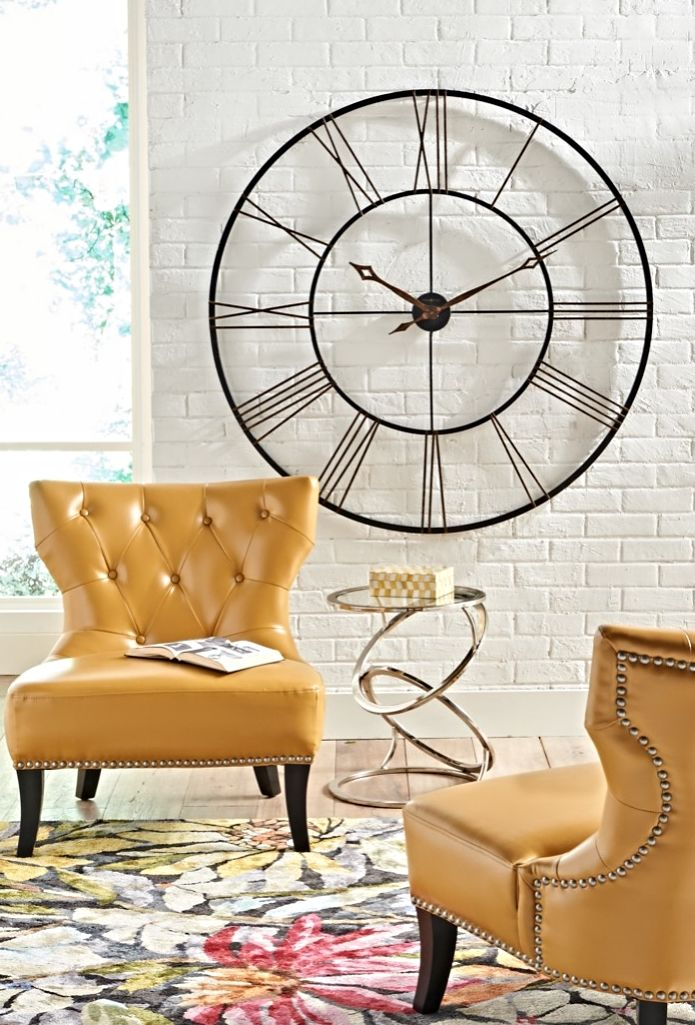 657 Best Chairs With Character Images On Pinterest