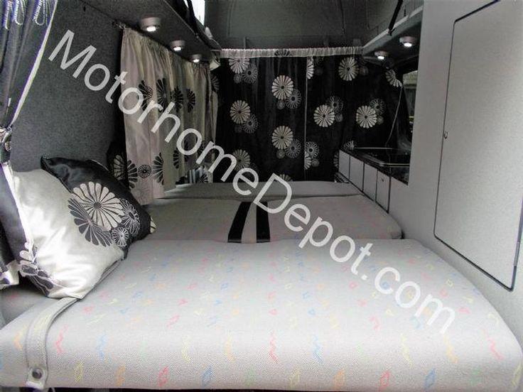 VOLKSWAGEN T5 CAMPER T30 Diesel Photos   Motorhome Trader Mobile