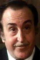 Rafael Alonso gran actor español de cine, teatro y tv. N.en Madrid 1920+1998 Madrid