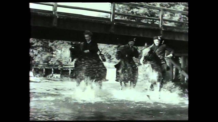 Czarny krzyżyk - 150. rocznica wybuchu Powstania Styczniowego