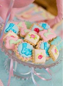 «Μικρό μου Πόνυ», χαριτωμένο πάρτι για τις μικρές μας φίλες! | Small Things