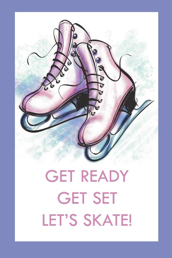 19 best Skate bday party ideas images on Pinterest | Anniversary ...