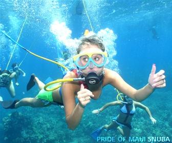 31 best SNUBA® images on Pinterest | Snorkeling, Diving ...