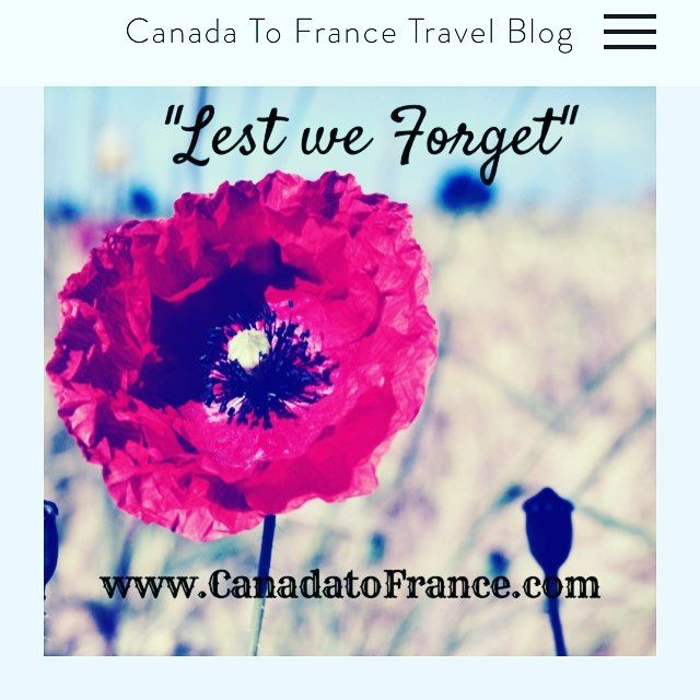 #lestweforget read my newest #blog about our #travels to #normandy so impactful for all of us shall we never forget the sacrifice those have and continue to give for our #freedom everyday #remember #insta #igersfrance #instablog #travelblogger #lucky #france #junobeach