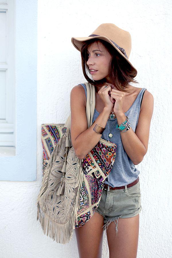 RÉCAP' | Les babioles de Zoé : blog mode et tendances, bons plans shopping, bijoux