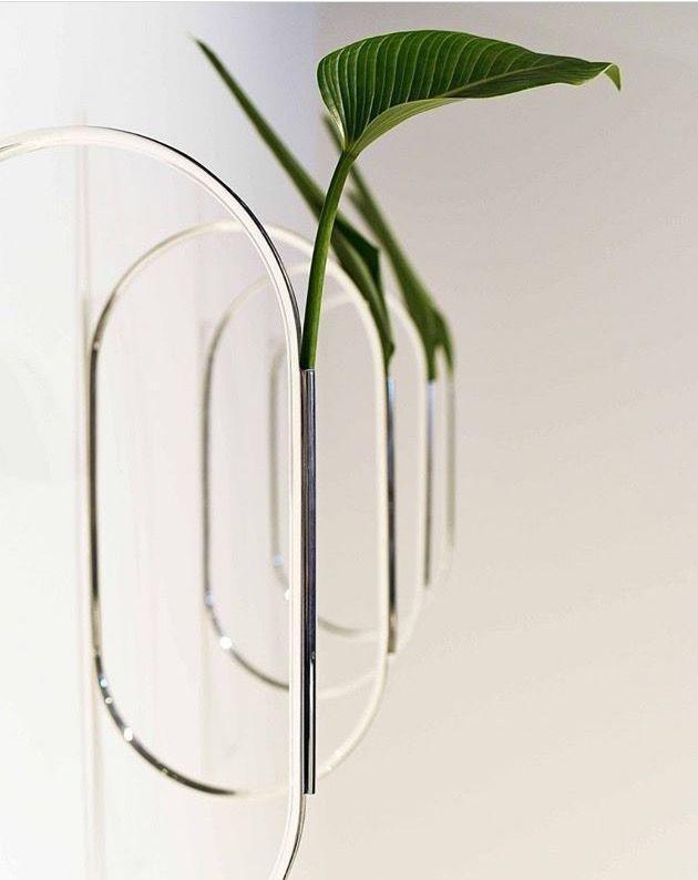 Solo Vase