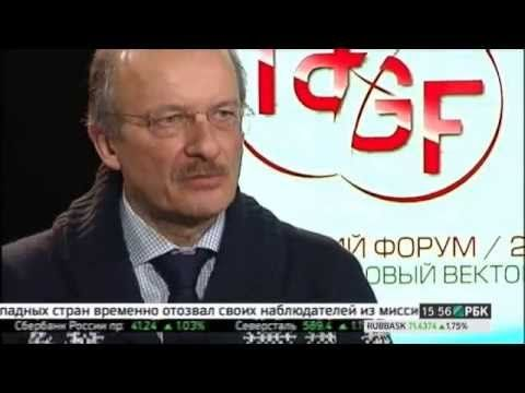 Сергей Алексашенко об итогах Гайдаровского форума.  http://youtu.be/nyMurnUnrXM с помощью @YouTube