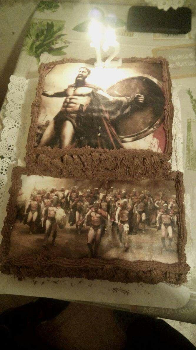Csoki - Spartan