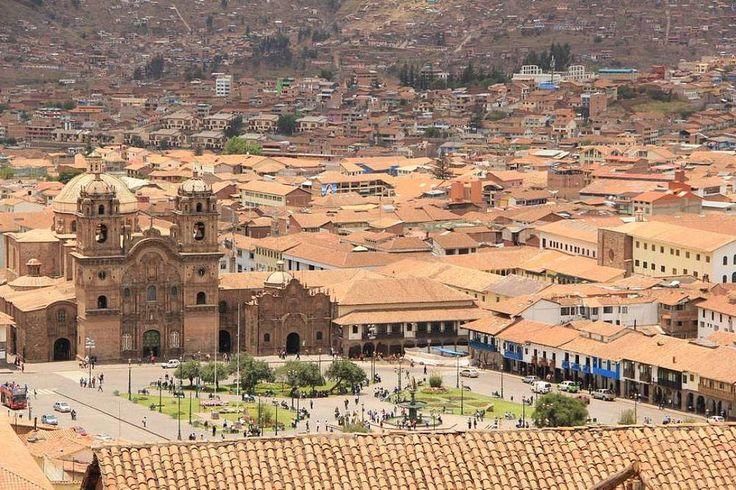 #cusco #cuscoperu #cuzco #cuzcoperu #peru #plazadearmas #view #viewpoint #sacredvalley #vallesagrado #travel #traveling #travelling #куско #перу #aroundtheworld  #annietimusheva #paikea_ru