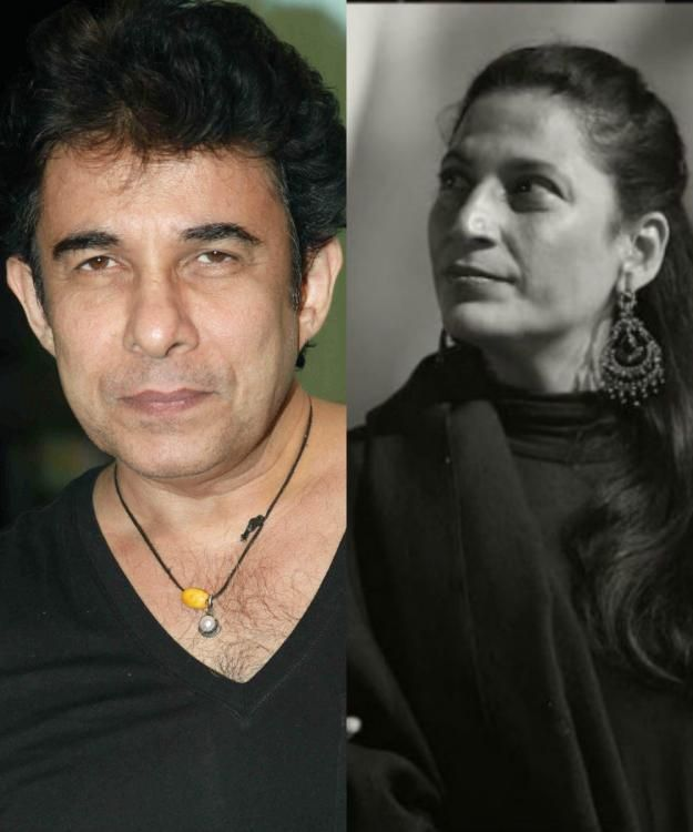 Deepak+Tijori+and+Shivani's+split+is+getting+noisy+day+by+day…Shivani+finally+speaks+in+media+Deepak+Tijori+and+Shivani's+split+is+the+talk+of+the+town+and+even+the+focus+of+Bollywood+fraternity+ever+since+the+matter+came+into+limelight.…