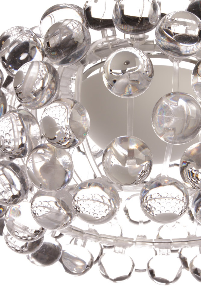 48 best lighting images on Pinterest | Pendant lights, Pendants ...