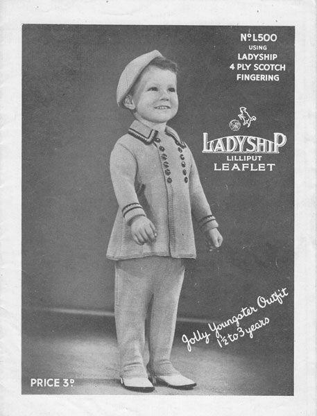 ladyshipL500a.jpg (457×600)