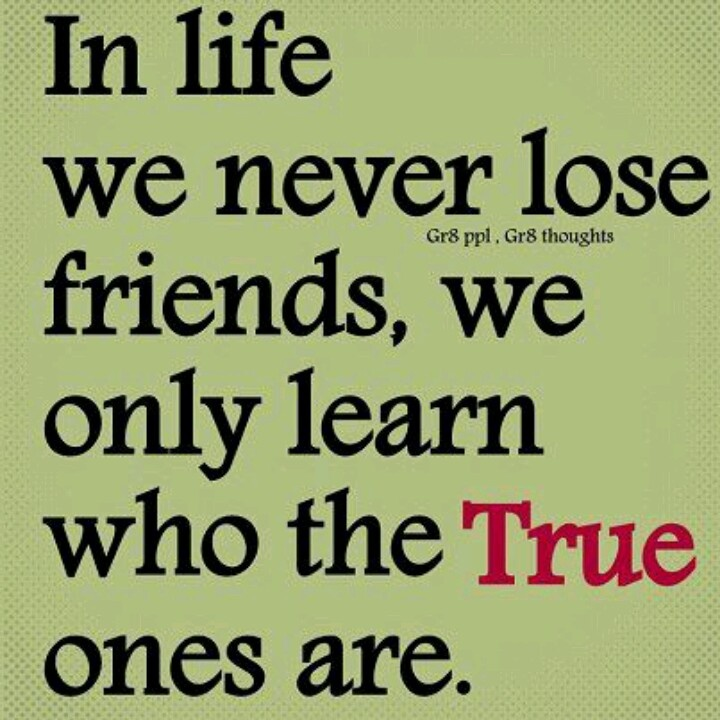 Nice Bad Friendship Quotes And Sayings   Best Friendship Quotes
