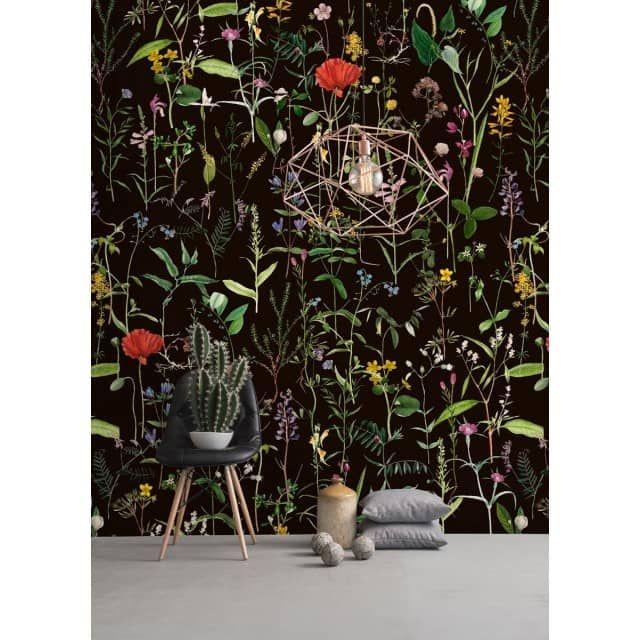 Die besten 25+ Bunte Tapeten Ideen auf Pinterest - tapeten wohnzimmer ideen 2013