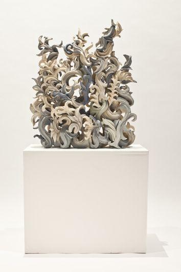 Art   アート   искусство   Arte   Kunst   Sculpture   彫刻   Skulptur   скульптура   Scultura   Escultura    Jo Taylor