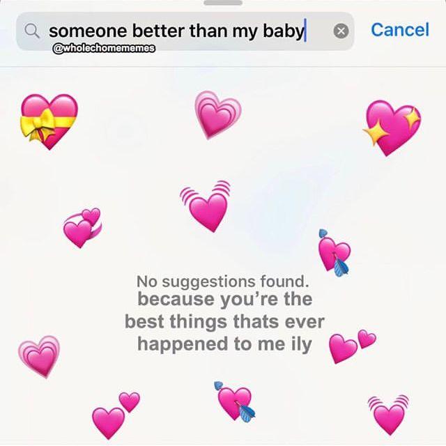 Pin By Goth Dad On Love Of My Life Cute Love Memes Flirty Memes Cute Memes