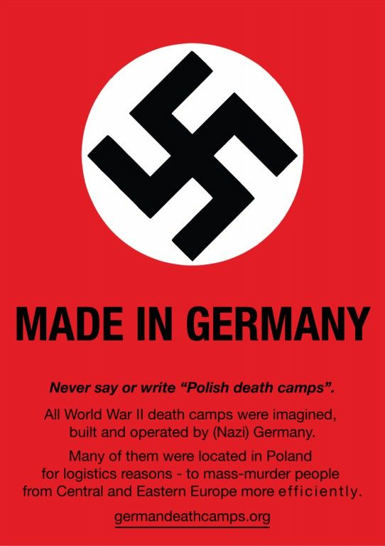 Galeria | German Death Camps