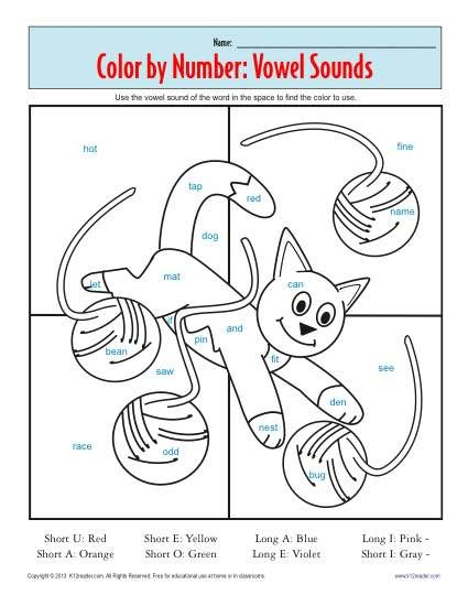 Cute Couple Worksheets : Best images about angie on pinterest halloween rhymes