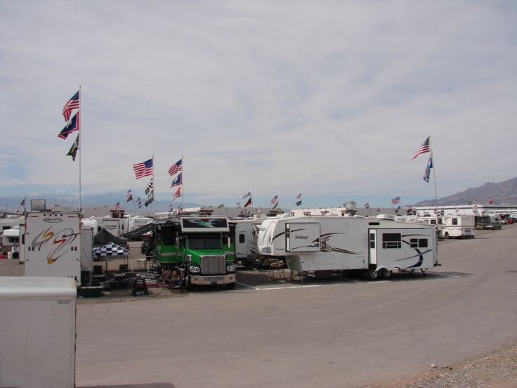 Get your Flag Poles up from A1 Flags & Poles for #RV's,  #Tailgating, #Home, #Camping and #SandDunes #rvflagpoles #rvflags http://www.a1flagsnpoles.com/flagpoles