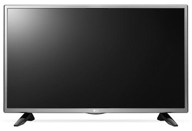 LG realizza una TV scaccia-zanzare ad ultrasuoni  #follower #daynews - http://www.keyforweb.it/lg-tv-scaccia-zanzare-ultrasuoni/