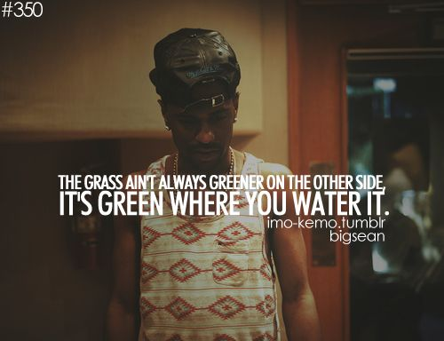 55 Best Images About *Rapper Quotes* On Pinterest