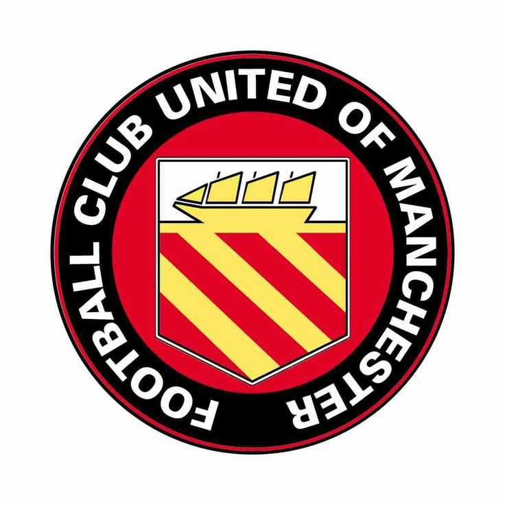 FC United of Manchester, National League North, Moston, Manchester, England