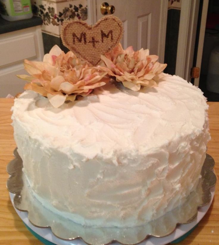 1000 Images About Wedding Food On Pinterest Cupcake