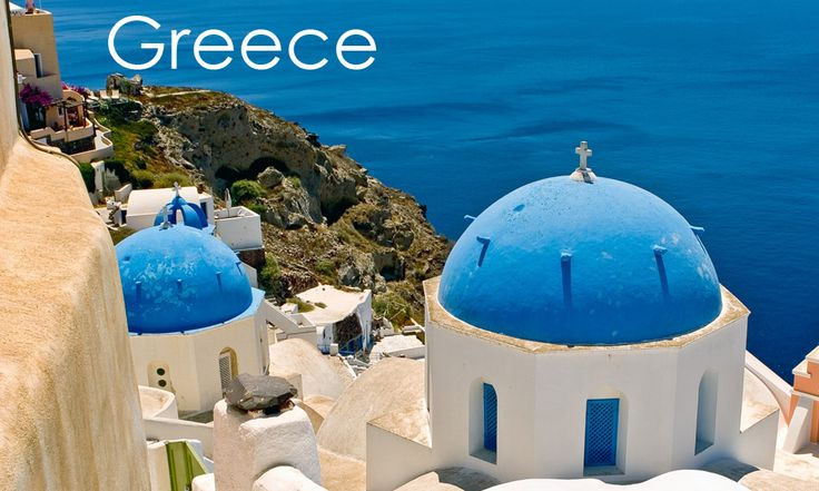 http://www.lilacholidays.co.uk/ cheap holidays to Greece