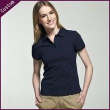 Colorful polo shirt designs white polo shirt women polo shirt  Best Seller follow this link http://shopingayo.space