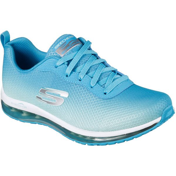 cheap sketcher trainers