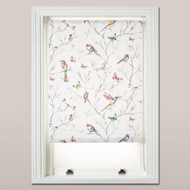 11 best m and d 39 s after extension images on pinterest. Black Bedroom Furniture Sets. Home Design Ideas